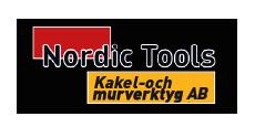 Nordic Tools